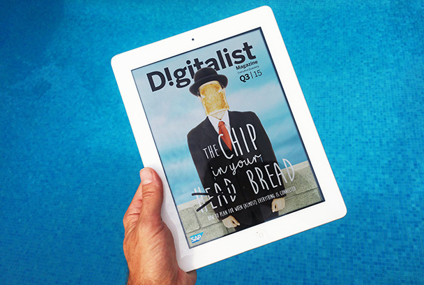 welcome-to-digitalist-magazine.jpg