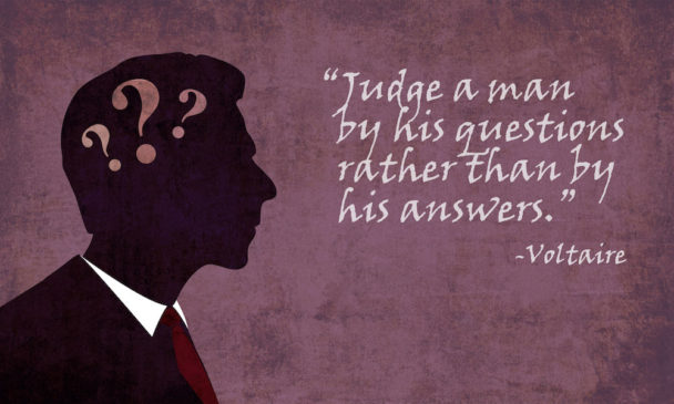 judge-a-man-by-his-questions-small-608x365.jpg