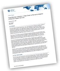 idc-white-paper-on-cloud-analytics