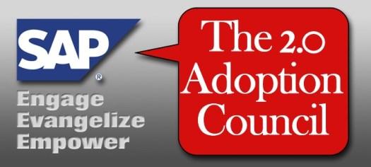 adoption-council-banner