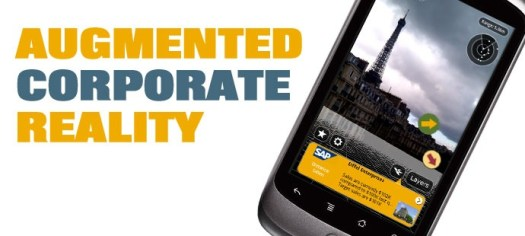augmented-corporate-reality-banner