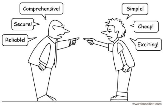 sap-vs-web-20