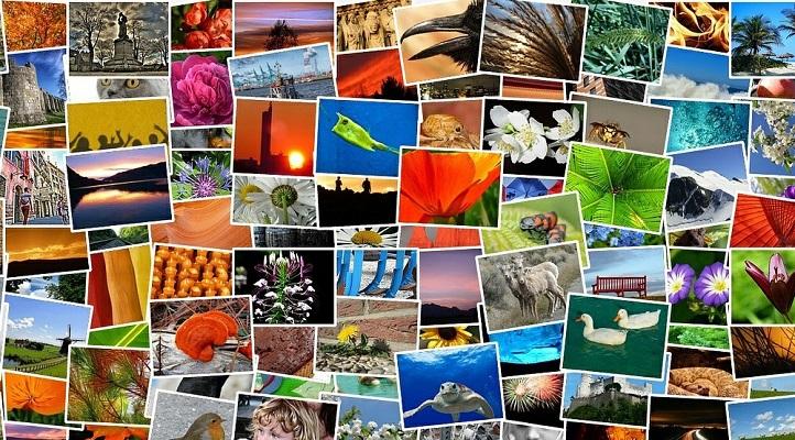 Suchmaschinenfreundliche-Bilder-Schnittstelle