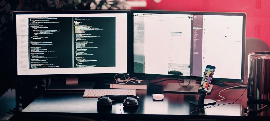 Module und Erweiterungen für Onlineshop