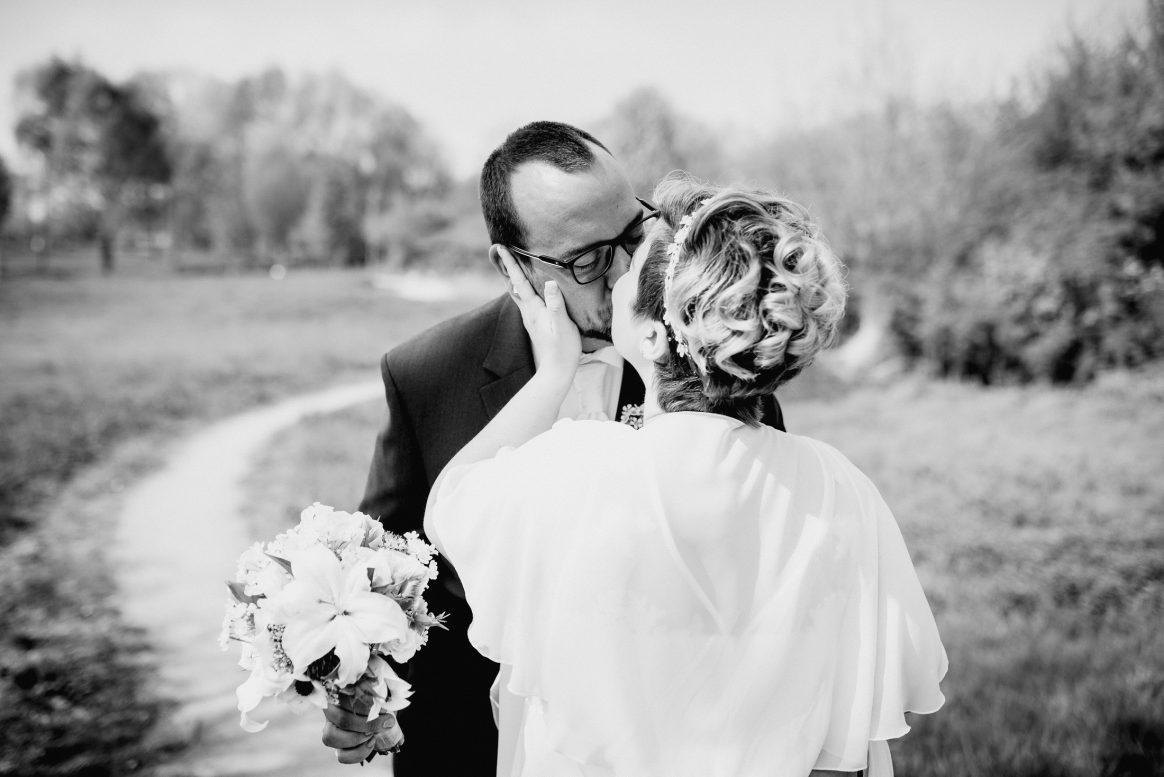 Hochzeit Standesamtliche Trauung Burstadt Bei Worms S S Timo