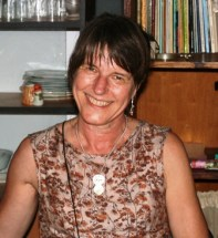 Dr Sandra Meihubers, NSW - Sandra co-founded the Timor L'este Dental Program and has been leading dental teams in Timor L'este since 2003. She has developed other dental programs in remote Australia, Nepal, and most recently, Bangladesh, necessitating quite a nomadic lifestyle.