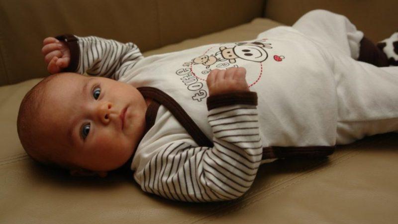 Нэнни — смесь на козьем молоке, описание, состав, плюсы, минусы, отзывы