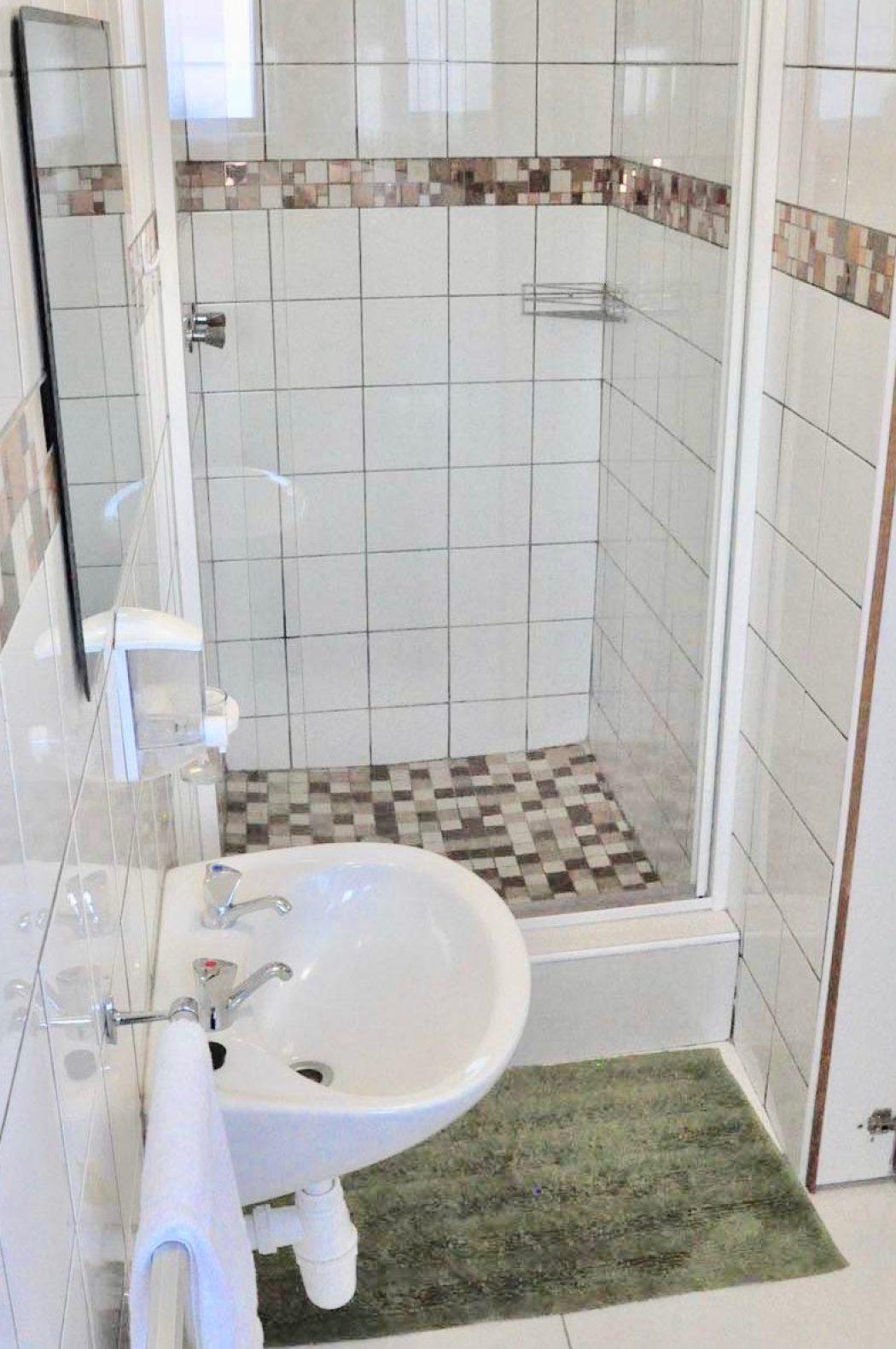 Timoslodge_Toilet3