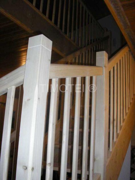 escalier-given-06