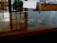 table-jeux-02