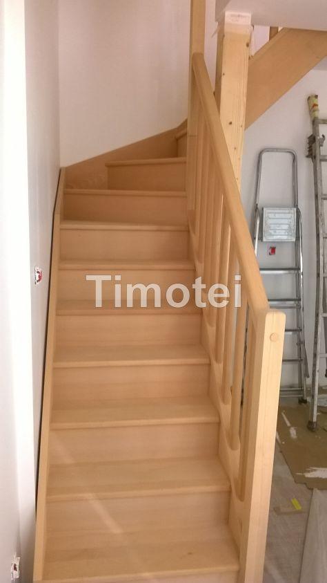 escalier-jean-04