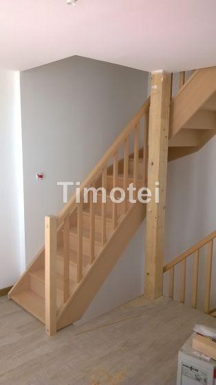 escalier-jean-05