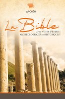 la-bible-archeologique
