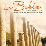 la-bible-archeologique