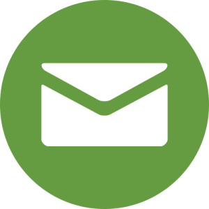 Email to SEO & Digital Marketing Consultant Singapore, Timotheus Lee