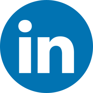LinkedIn Link to SEO & Digital Marketing Consultant Singapore, Timotheus Lee