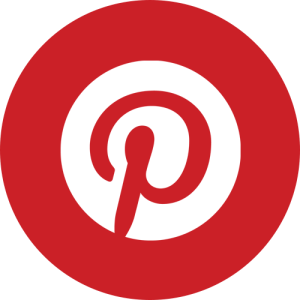 Pinterest Link to SEO & Digital Marketing Consultant Singapore, Timotheus Lee