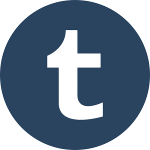 Tumblr Link with SEO & Digital Marketing Consultant Singapore, Timotheus Lee