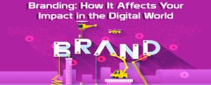 SEO & Digital Marketing Consultant in Singapore's article about How Digital Marketing Can Impact Your Business Brand