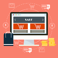 How To Promote A Business Online? - People are searching online to buy products and services