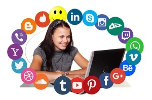 How to Promote Your Business Online? - 6 Things You Should Be Doing - Part Two - Social Media