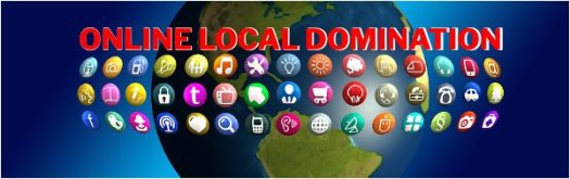 How To Promote A Business Online using Online Local Domination
