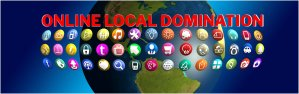 How To Promote A Business Online using Online Local Domination - a technique you must know!