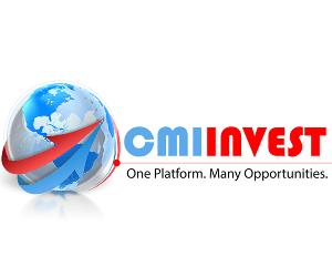 Digital Marketing Consultant Singapore - Portfolio - Facebook Marketing and Advertising - CMI Invest Pte Ltd logo