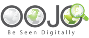 Digital Marketing Consultant Singapore - Portfolio - SEO - OOJO logo
