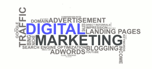Digital Marketing Consultant Singapore - Portfolio - header