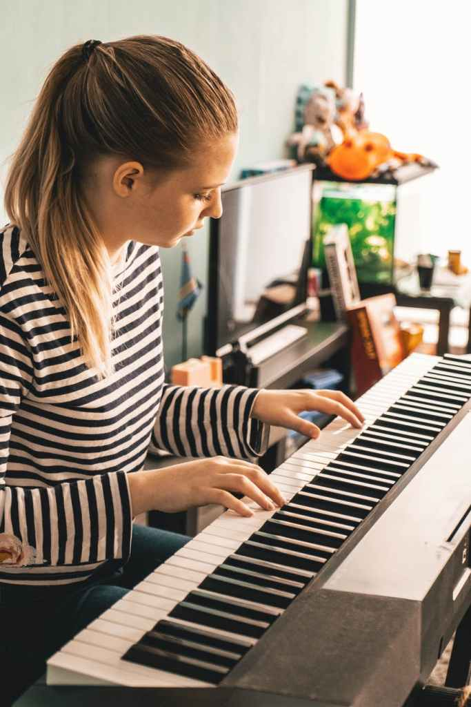 PianoForAll;Learn to Play Piano