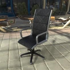 office chair render (2)