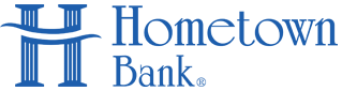 Hometown Bank Kent Ohio, Timothy Dimoff speaker, Tim Dimoff