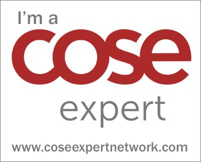 COSE Expert