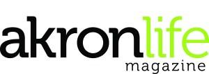 Akron Life Magazine, Tim Dimoff, Timothy Dimoff