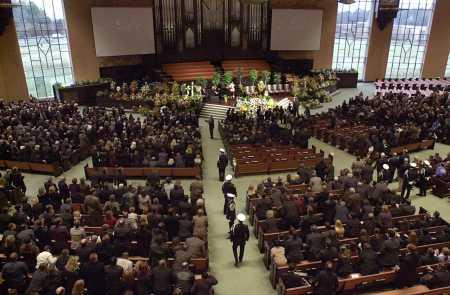 large_church