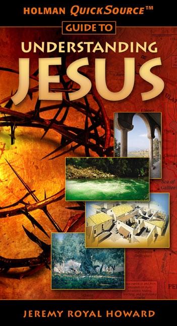 understanding-jesus-cover