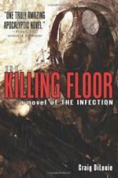 killing_floor_craig_dilouie