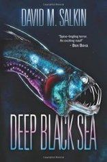 Deep Black Sea