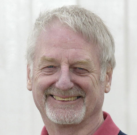 John Whitmore - the father of modern coaching