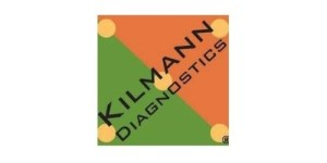 The Kilmann Diagnostics Logo