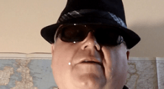 Timothy-l-mayer-hat