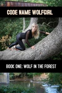Code-Name-Wolf-Girl