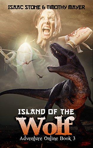 islandofthewolf