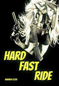 HardFastRide