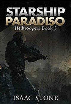 StarshipParadiso