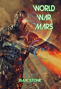 WorldWarMars