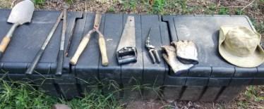 toolstrade