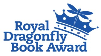 Royal Dragonfly Logo