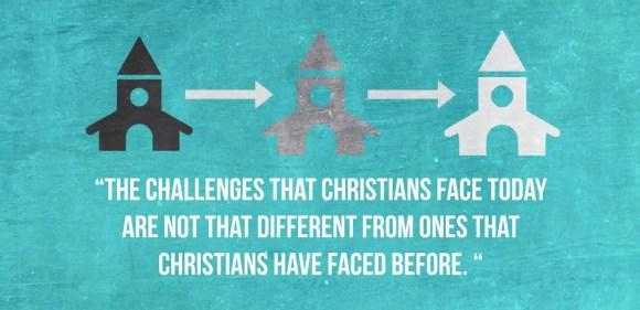 ChristianChallenges
